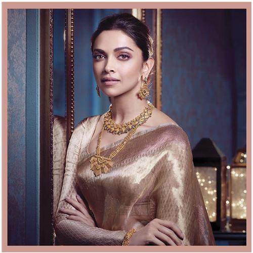 Zareen Banarasi Handwoven Silk Tissue Saree