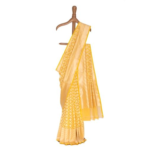 Ananasam Cotton Saree